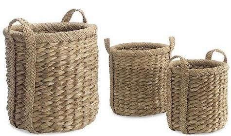 Higbee-baskets-williams-sonoma