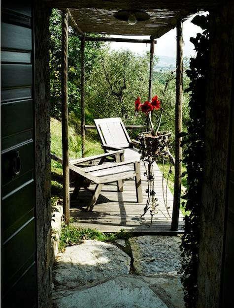 Italy-porch-7