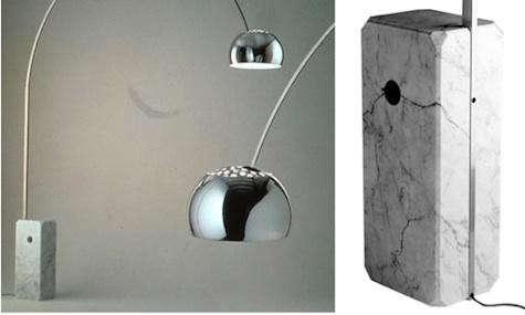 arc-lamp-base