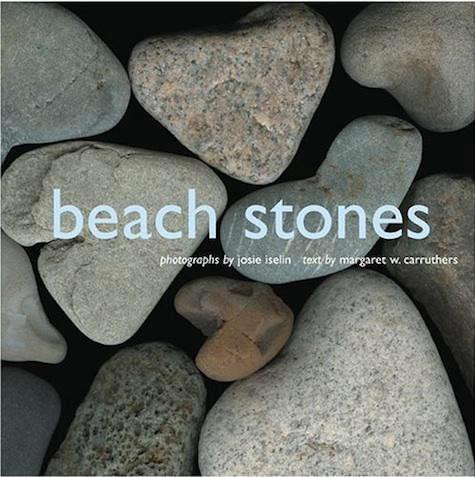 beach-stones-book