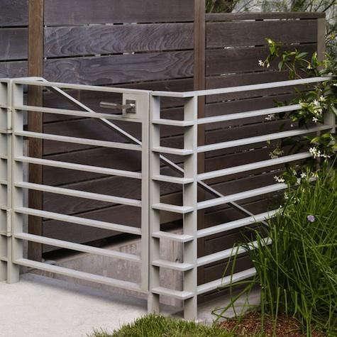 blasen-garden-gate