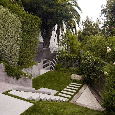 blasen-play-garden