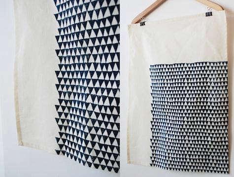 10 Easy Pieces Winter Wool Blankets portrait 39