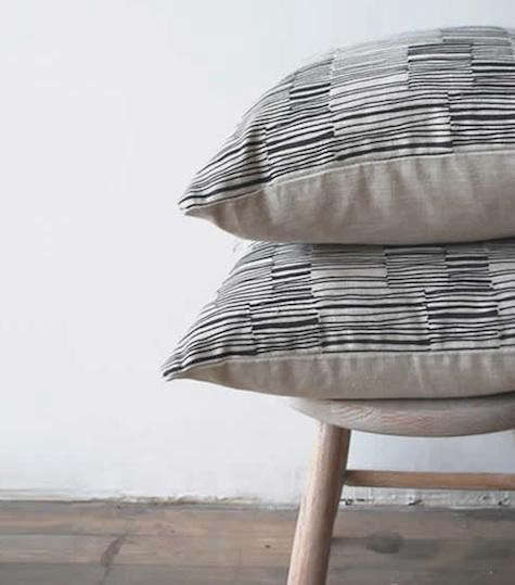 bookhou-pillows