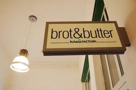 brot-butter-1
