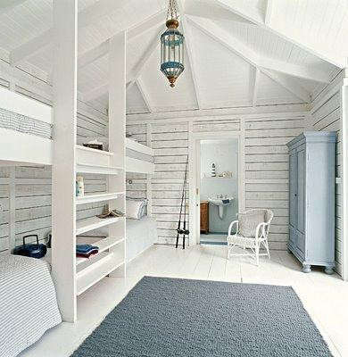 bunk-room-inside-out