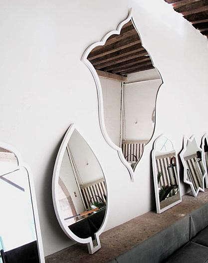 casamidy-white-mirrors