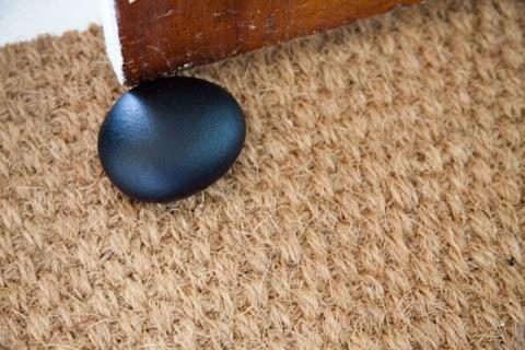cast-iron-doorstop-kitka