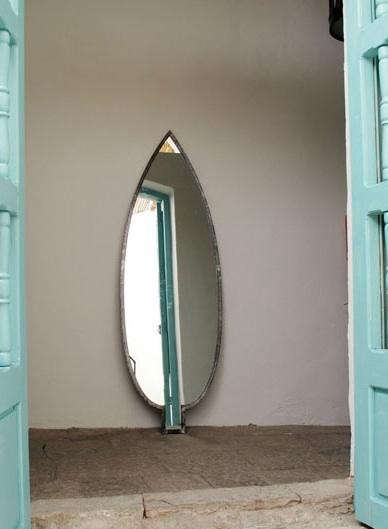 cm-mirror-4