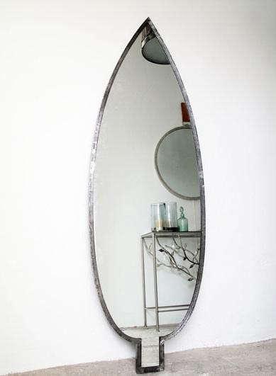 cm-mirror-6