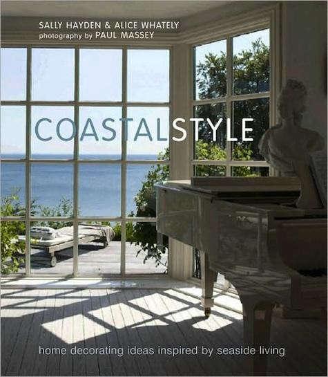 coastal-style-book