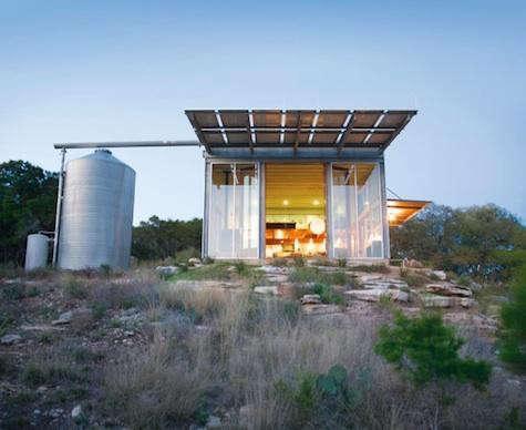 cott-house-exterior