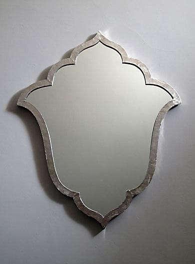 cs-mirror-6