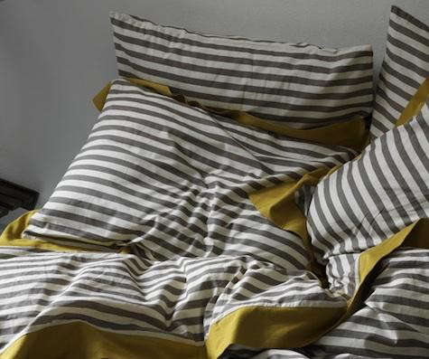 dwell-studio-gray-stripe-sheets