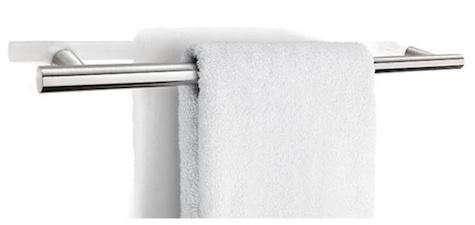 eva-solor-towel-rack
