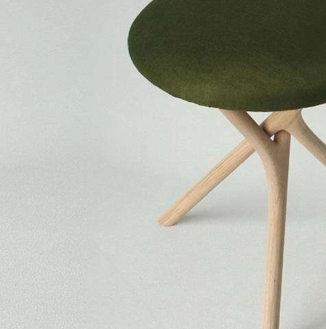 forest-stool-1