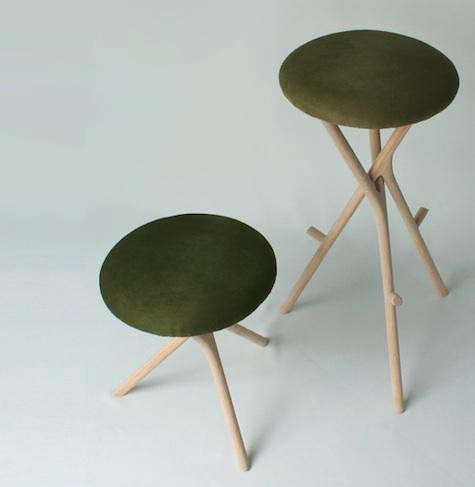 forest-stool-2