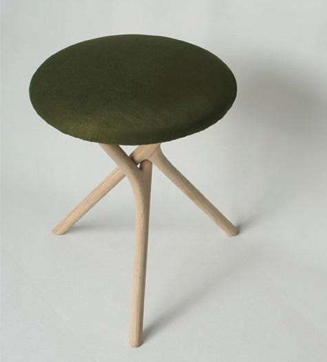 forest-stool-3