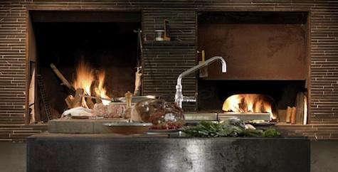 hegia-stove