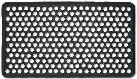 hive-rubber-doormat-2