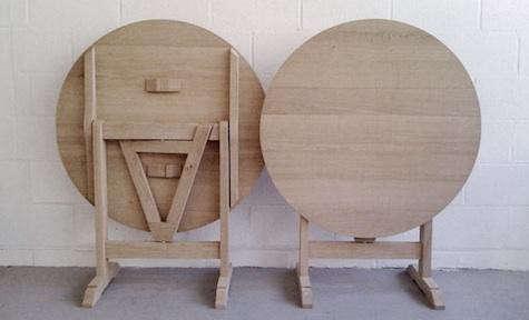 malvini-round-tables