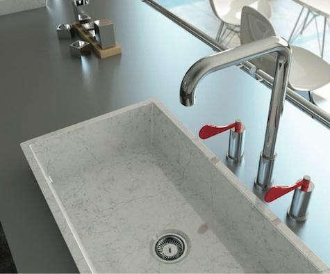 mamoli-double-faucet