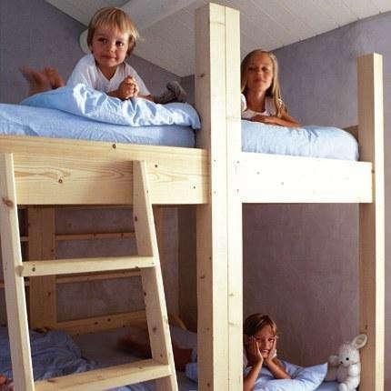 marie-claire-maison-bunks