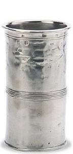 match-pewter-measuring-cup-3