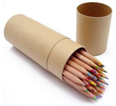 moma-color-pencils
