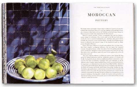 morocco-modern-3