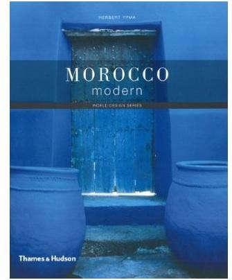 morocco-modern-8