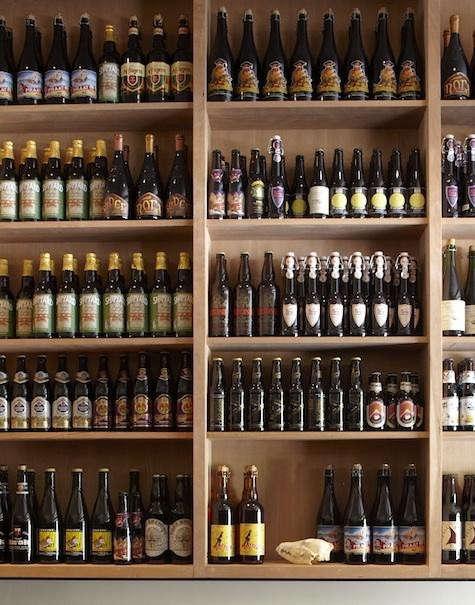 mv-beerworks-bottles