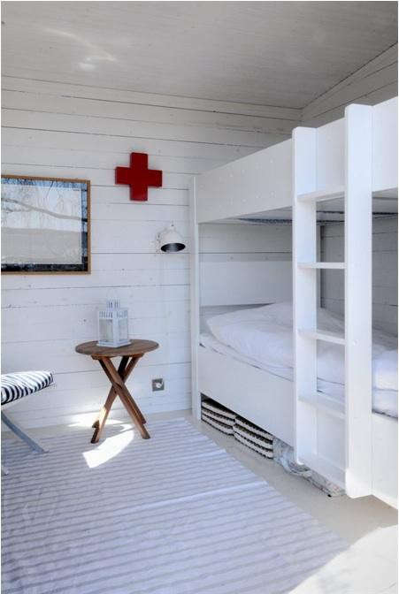 my-scandinavian-retreat-bunk