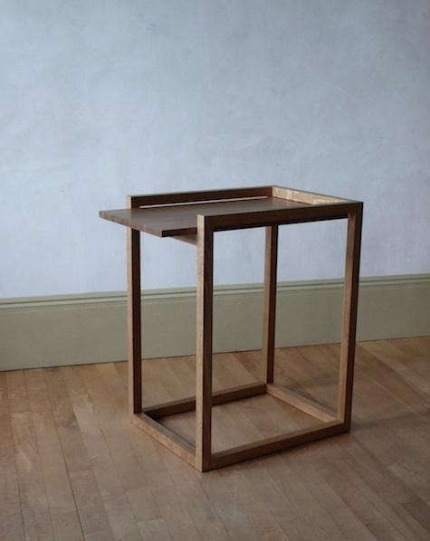 ostell-table-1