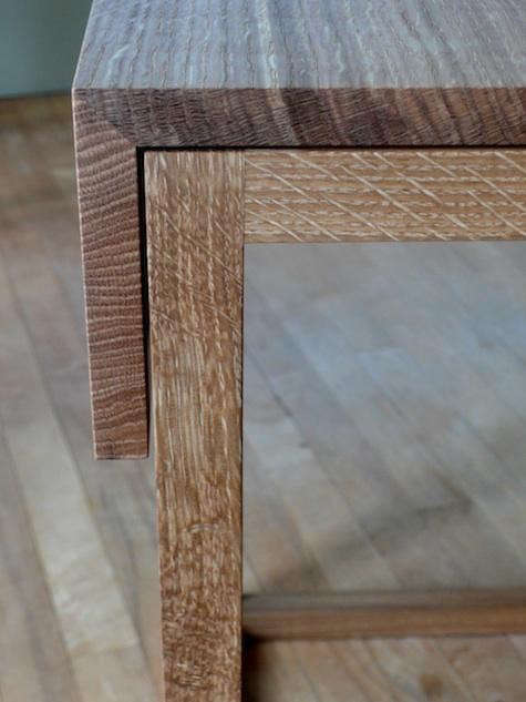 ostell-table-2