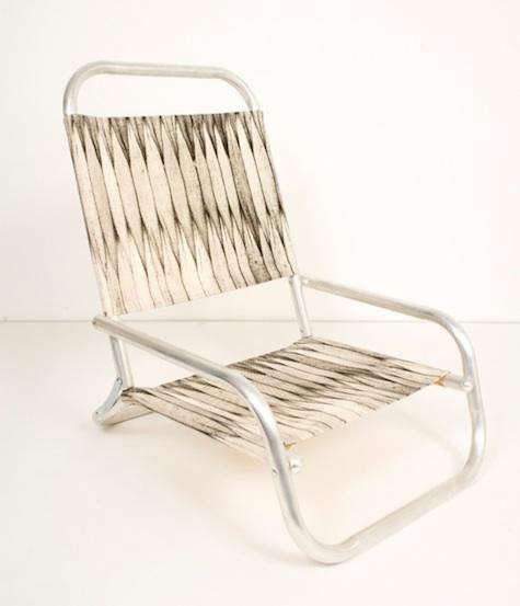 project-8-lawn-chair-2
