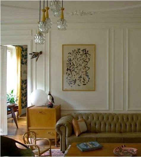 raphael-wallpaper-glimpse