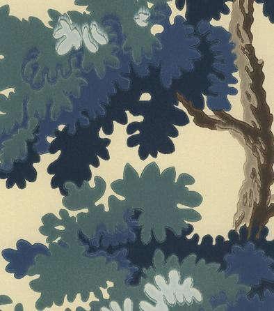 raphael-wallpaper-sandberg