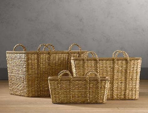 restoration-hardware-seagrass-basket