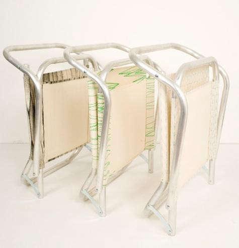 salvor-folding-chairs-3