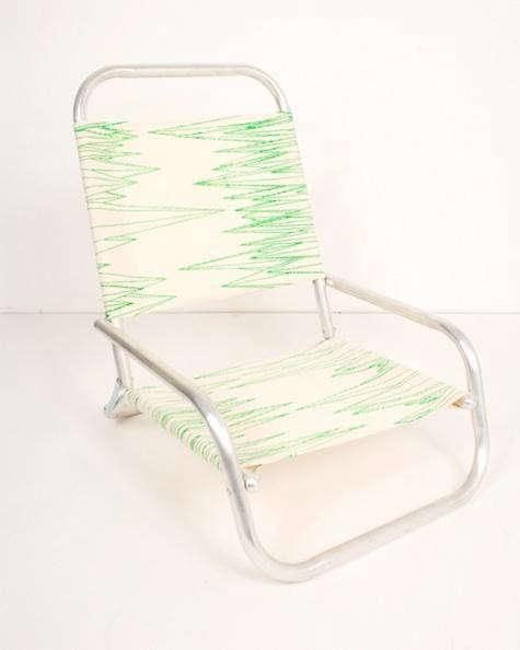 salvor-green-chair