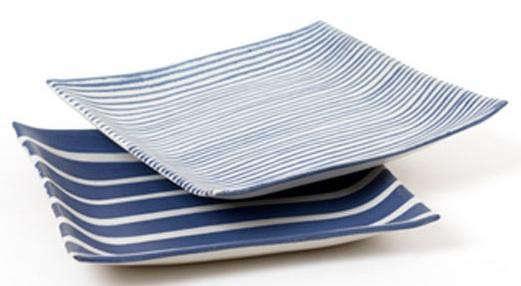 striped-clue-tray