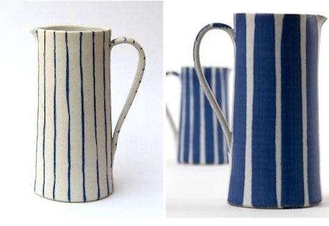 sue-binns-pottery-jug