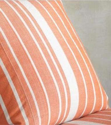 sundance-striped-cushion-2