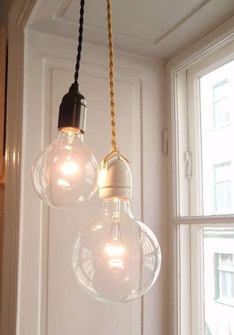 swedish-hanging-light-2