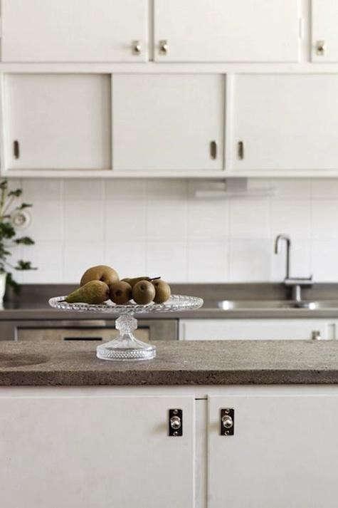 swedish-kitchen-8