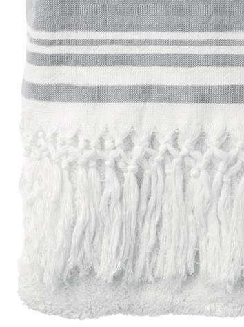toast-fringed-towel-2