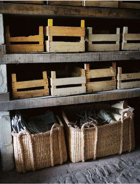 toast-rush-storage-basket