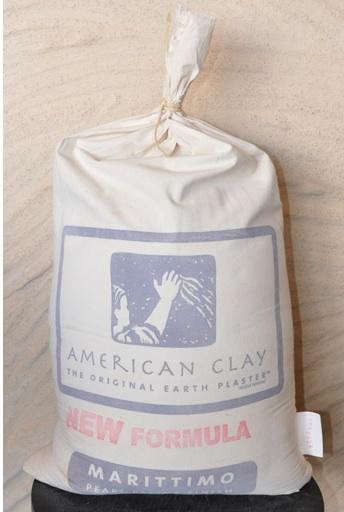 american-clay-bag