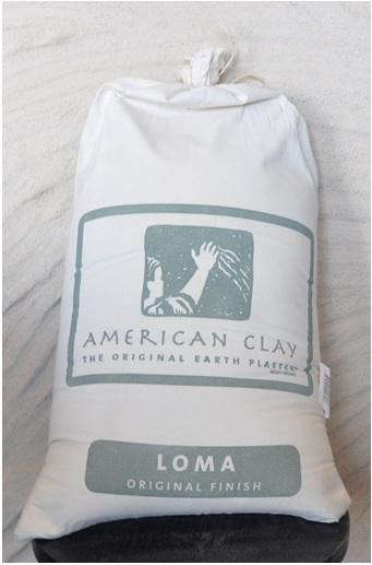 american-clay-loma